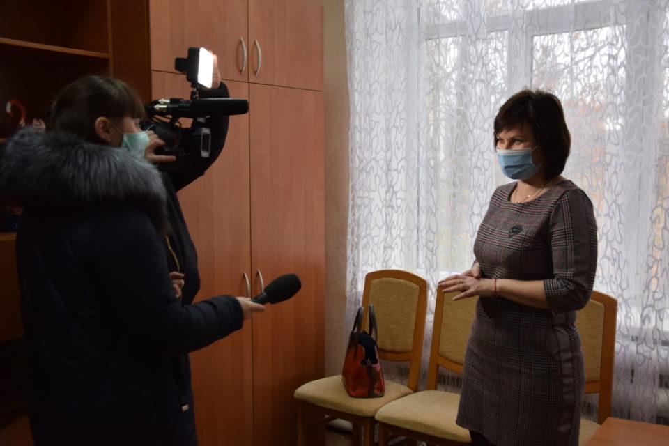 Triangle Generation Humanitaire 5 років в Україні - Фото №10