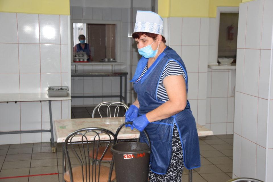 Triangle Generation Humanitaire 5 років в Україні - Фото №13