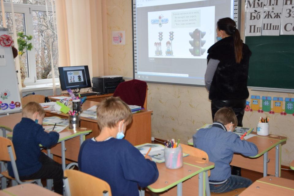 Triangle Generation Humanitaire 5 років в Україні - Фото №1