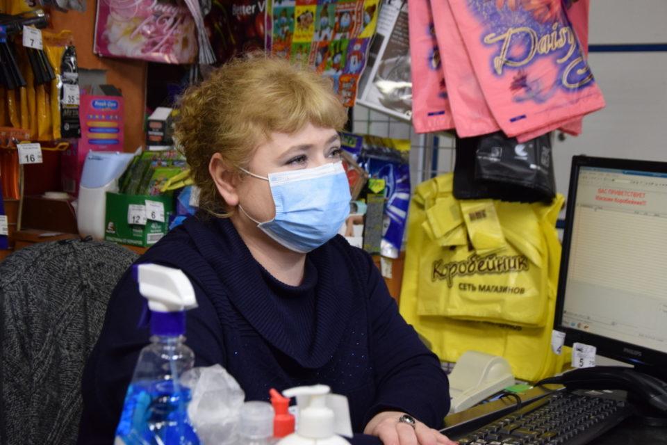 Triangle Generation Humanitaire 5 років в Україні - Фото №14