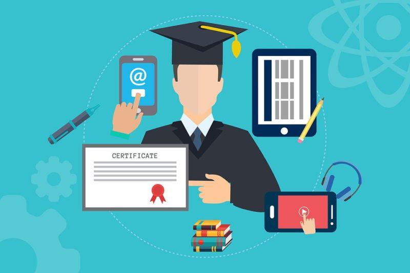 Менш ніж через місяць вчителі зможуть зареєструватися для проходження сертифікації у 2021 році