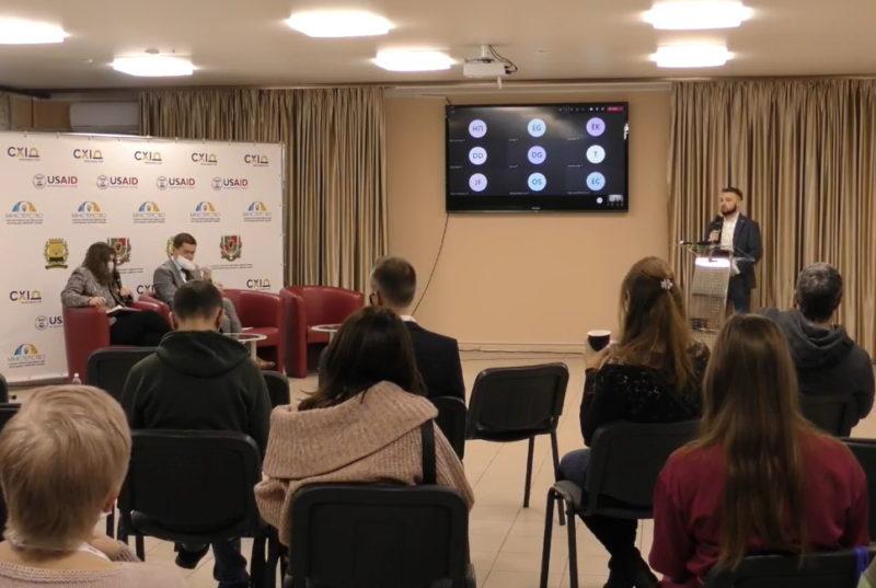 Потенціал розвитку Донеччини та Луганщини – головна тема форуму «Схід можливостей»