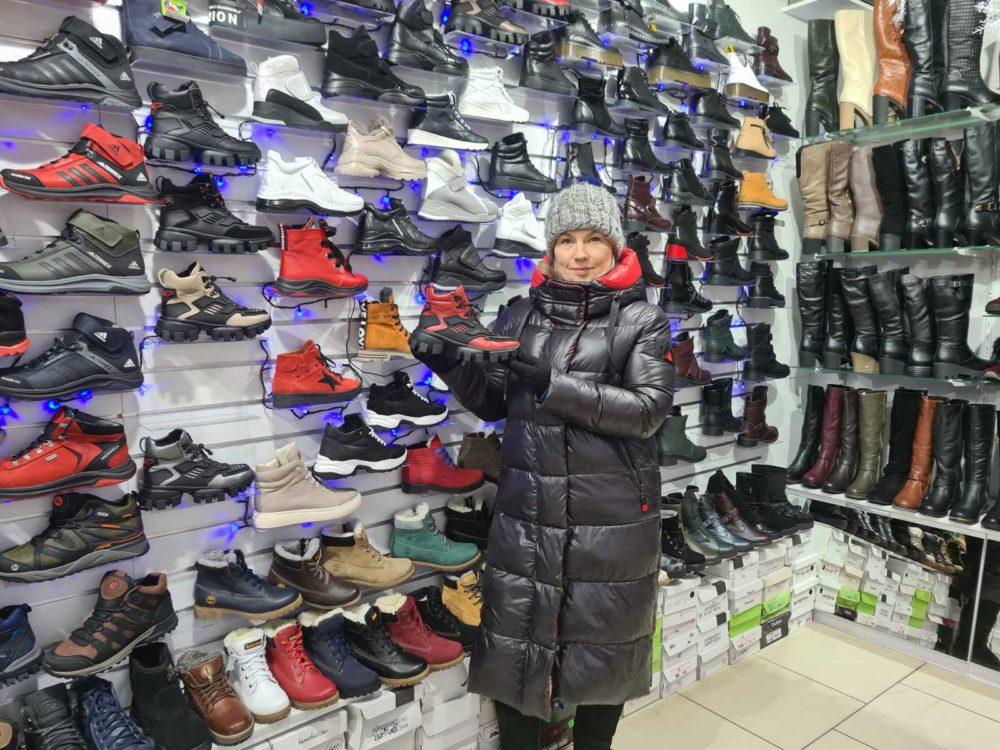 Як карантин змусив ринки Краматорська перейти в онлайн - Фото №8
