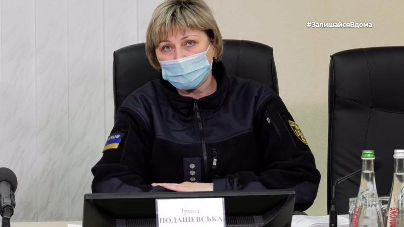 На Донеччині перевірять законність роботи та умови проживання у готелях, хостелах та будинках для людей похилого віку