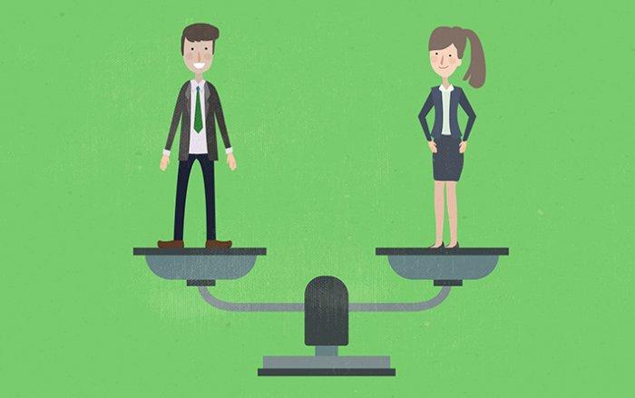 14 квітня, 14-00. Гендер та бізнес: як їх поєднання дає позитивний економічний ефект - Фото №1
