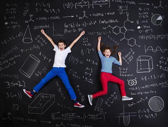 АКМЦ-online: Круглий стіл: Альтернативні програми навчань для першокласників